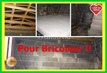 Brassac-les-Mines Puy-de-Dôme Haus Bild 4674366