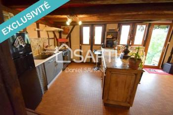 Angers Maine-et-Loire huis foto 4663608