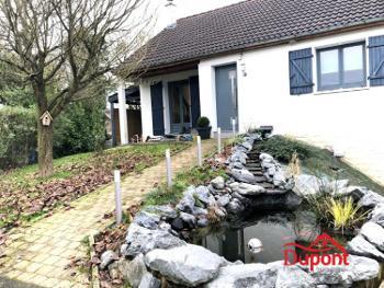 Locquignol Nord huis foto 4639342