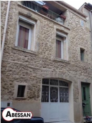 Poussan Hérault maison photo 4662865