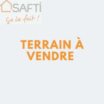 Saint-Perdon Landes terrain photo 4659677