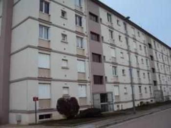 Romilly-sur-Seine Aube appartement photo 4651941