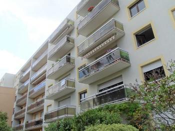 Melun Seine-et-Marne appartement foto 4636981