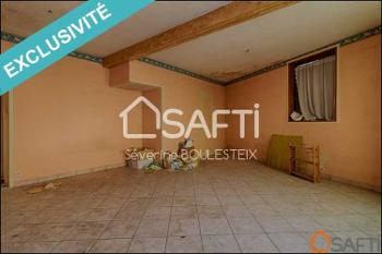 La Rochefoucauld Charente Haus Bild 4661578