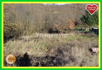 Brassac-les-Mines Puy-de-Dôme Grundstück Bild 4674358