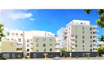Lyon 8e Arrondissement Rhône maison photo 4671949