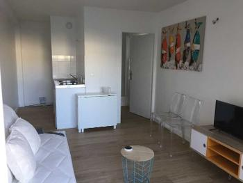 La Rochelle Charente-Maritime appartement foto 4635153
