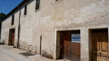 Gignac Hérault huis foto 4675121