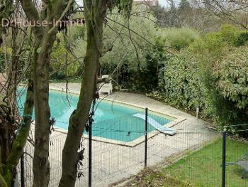 Saint-Christol-lès-Alès Gard villa foto 4674631