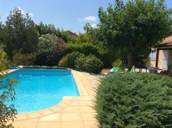 Puisserguier Hérault maison photo 4646792