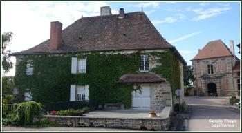 Pionsat Puy-de-Dôme maison photo 4658372