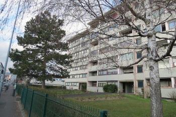 Clermont-Ferrand Puy-de-Dôme appartement photo 4644666