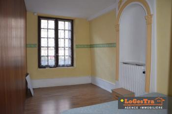 Mirecourt Vosges house picture 4670420