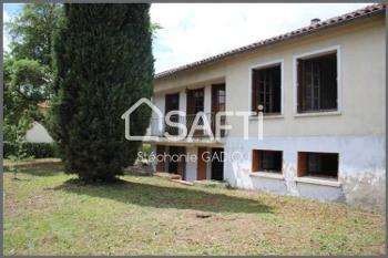 Melle Deux-Sèvres maison photo 4654739