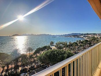Cannes Alpes-Maritimes huis foto 4620204