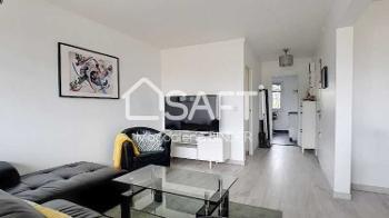 Ris-Orangis Essonne appartement foto 4663304