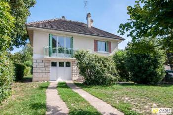 Le Pecq Yvelines huis foto 4634801
