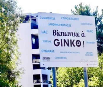 Bordeaux 33300 Gironde appartement foto 4663532
