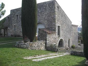 Reillanne Alpes-de-Haute-Provence Haus Bild 4663355