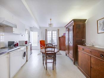 La Rochelle Charente-Maritime appartement foto 4635148