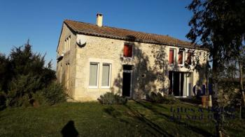 Saint-Ferme Gironde house picture 4669042