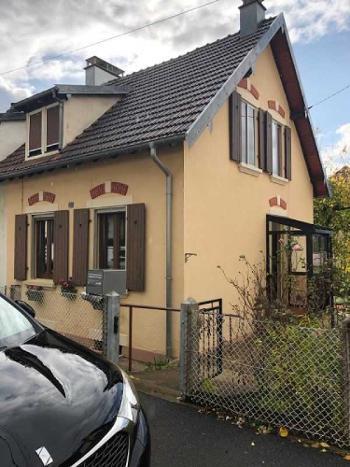 Delle Territoire de Belfort maison photo 4663129