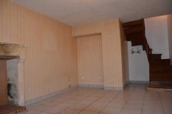 Cesny-Bois-Halbout Calvados maison photo 4663276