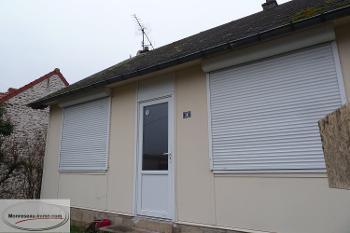 Oeuilly Marne maison photo 4633902