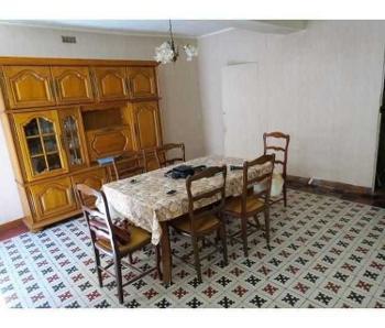 Pouzols-Minervois Aude maison photo 4653869