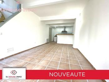 Lapalud Vaucluse maison photo 4674587