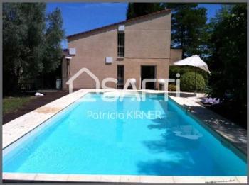 Gaillac Tarn maison photo 4660022