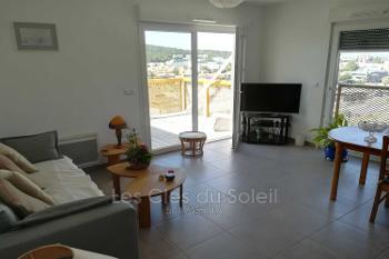 La Valette-du-Var Var Wohnung/ Appartment Bild 4654196