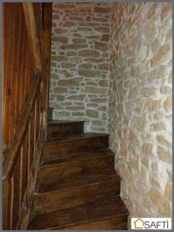 Villesequelande Aude Haus Bild 4662978