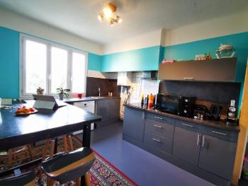 Toulouse-Saint-Simon Haute-Garonne appartement foto 4670571
