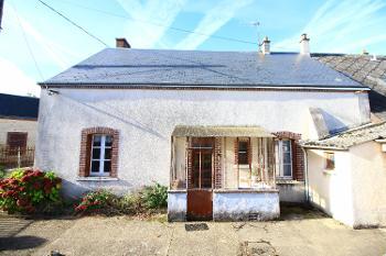 Voves Eure-et-Loir maison photo 4647901