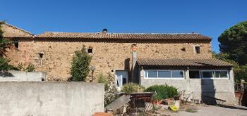Bizanet Aude huis foto 4650254
