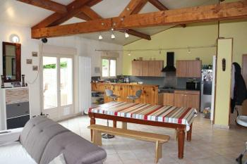 Riom Puy-de-Dôme maison photo 4636834