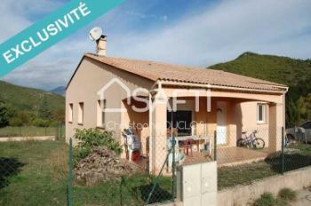 Valbelle Alpes-de-Haute-Provence Haus Bild 4663611
