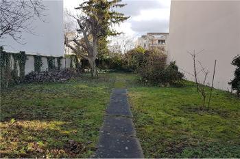 Savigny-sur-Orge Essonne maison photo 4673428