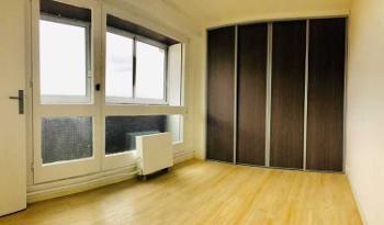 Saint-Saulve Nord appartement photo 4663178