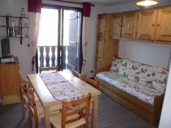 Modane Savoie appartement foto 4637450