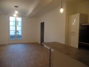 Nîmes Gard Wohnung/ Appartment Bild 4663389