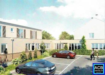 Mouy Oise Wohnung/ Appartment Bild 4637096