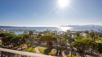 Cannes Alpes-Maritimes maison photo 4620217
