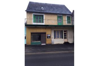 Nevers Nièvre maison photo 4672367