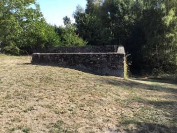 Bonnac-la-Côte Haute-Vienne Grundstück Bild 4663595