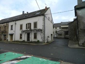 Carmaux Tarn huis foto 4663603