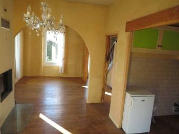 Foix Ariège maison photo 4661826