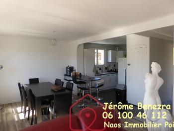 Poitiers Vienne huis foto 4638874