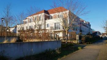 Magny-le-Hongre Seine-et-Marne appartement photo 4634451